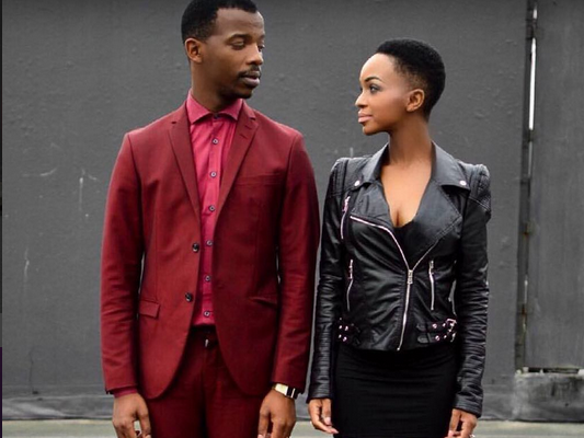 who is zakes bantwini dating divas