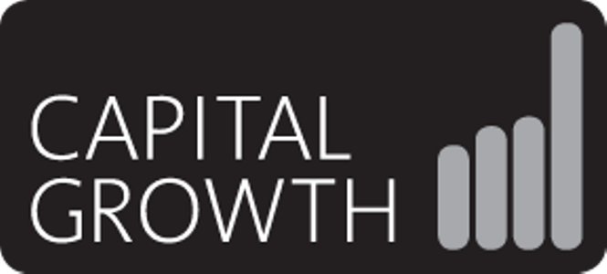 marketing assistants wanted at capital growth