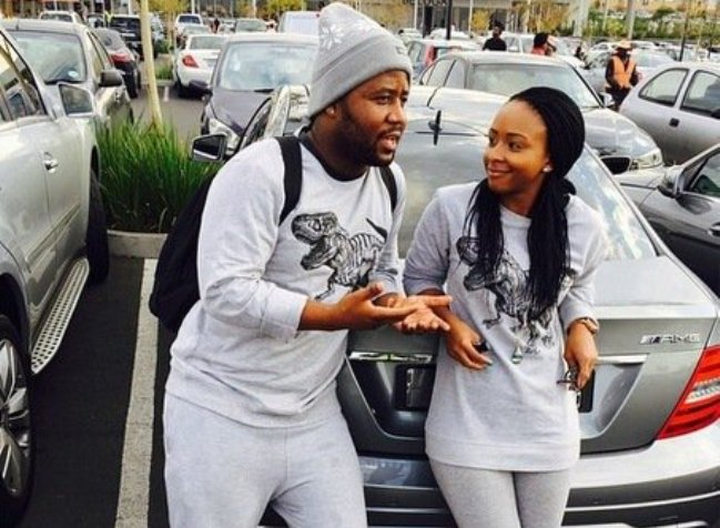 Boity and casper are they still dating after 3