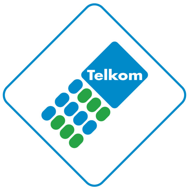 Administrator: Legal Services Wanted At Telkom