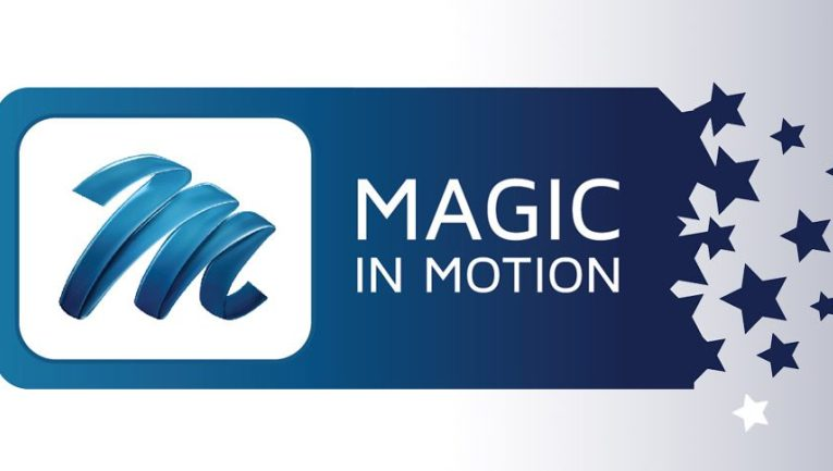m-net magic in motion 2018 applications