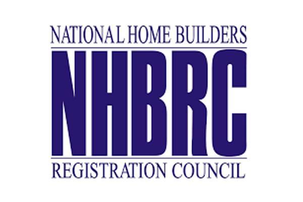 Nhbrc Internship Program For Unemployed Graduates Youth