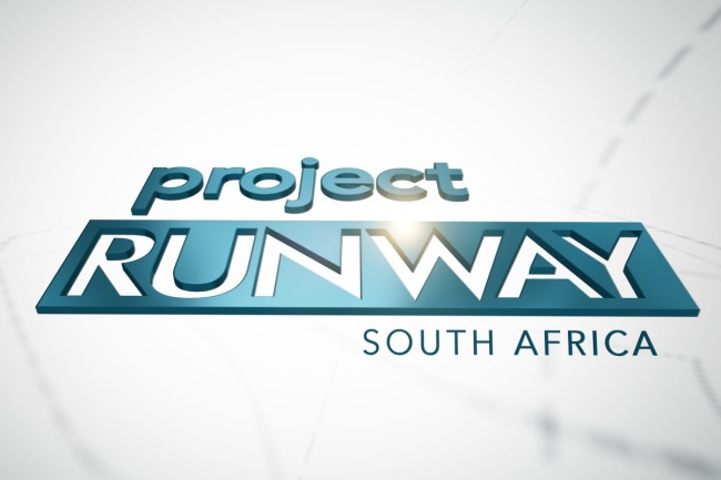 South African Fashion Designers Agency