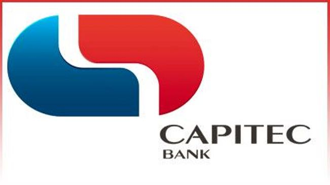 Capitec Bank Bank Teller Opportunities March 2018 Youth