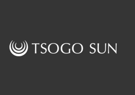 pa marketing administrator wanted at tsogo sun youth village