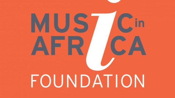 Music Journalism Intern Wanted At Music In Africa Foundation Youth