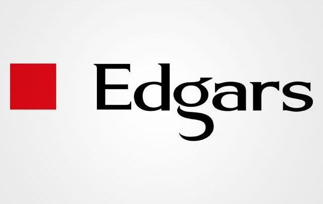 Image result for Edgars Graduate Internship Programme 2019