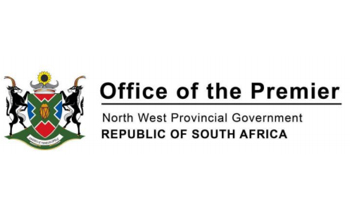 Image result for NW Office of the Premier