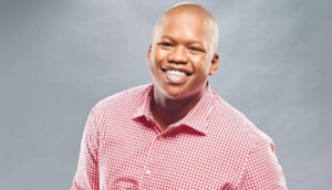 Akhumzi Jezile 300x172 - Akhumzi Jezile Remembered On What Would Have Been His 30th Birthday
