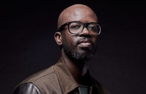 Black Coffee e1547650111389 300x193 - Black Coffee On His Plans To Go Back To School