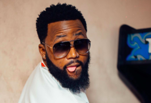 Cassper Sama e1548939201553 300x204 - Cassper Nyovest Snubs The SAMAs Invitation Again