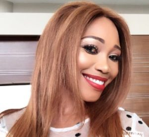 Sonia Drama e1548848428858 300x276 - The Likes Of Sophie Ndaba, Sonia Mbele And Sello Maake Bag Roles In A New Star Studded Drama Series
