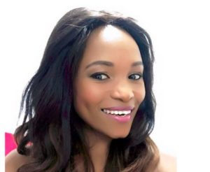 Thandy 300x246 - 10 Things You Didn't Know About Thandy Matlaila (Cleo)