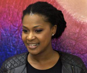 Zenade e1548930380994 300x250 - Zenande Mfenyana Shares Her Views On The Queen Rape Storyline