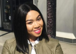 Ayanda Ncwane e1550145526661 300x213 - Ayandwa Ncwane Has A Valentines Message To All The Lovers Out There