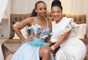 Boity2 e1549624549689 300x206 - Boity's Mum Shows Her Massive Support As She Drops Her 2nd Single