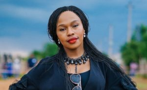 Sindi Dlathu e1549621462634 300x185 - The 13th Annual SAFTA Awards Nominees Are Out