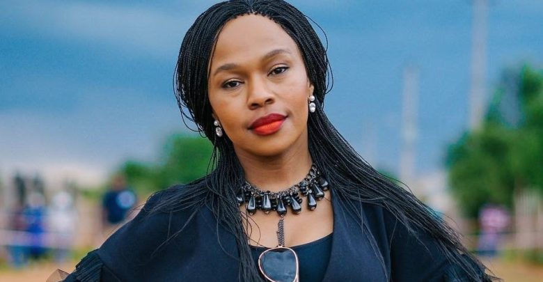 The 13th Annual SAFTA Awards Nominees Are Out