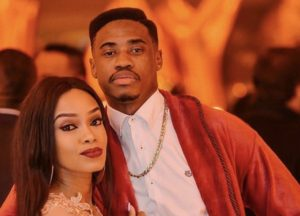 Solo Dineo 1 e1549367230560 300x216 - Inspirational: SA Celeb Couples In Long Term Relationships