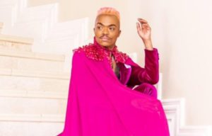 Somizi Mens Conference e1550148492589 300x192 - Check Out The List Of Men Banned From Attending The Men's Conference 2019