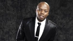Touch 300x169 - Tbo Touch Awards R540K Worth Of Bursaries To 3 Students