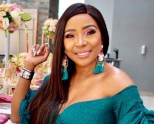 Uyanda show e1550678963454 300x243 - Levels: Uyanda Mbuli's Reality Show Goes International