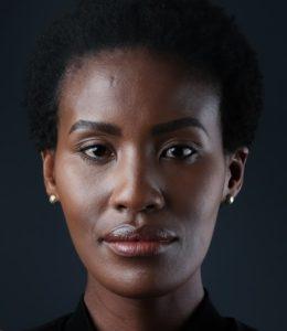 Masasa M 260x300 - Masasa Mbangeni Opens Up About Past Relationship Abuse
