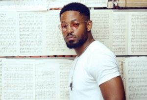 Prince Brown e1552573728462 300x204 - Prince Kaybee Moved After Reaching Out To A Fan In Need