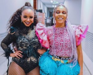 Safta e1551699495999 300x244 - 5 Jaw Dropping Moments At The SAFTAs 2019