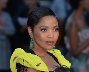 Terry Pheto 300x242 - Terry Pheto Remembers Her Father On What Would Have Been His 59th Birthday