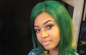 babes insta 300x192 - Babes Wodumo Accuses Mampintsha Of Hacking Into Her Social Media
