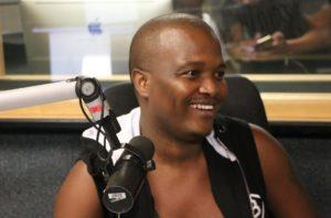 phil e1551886202711 300x198 - Phil Mphela Bags A New TV Show