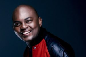 euphonik 300x200 - Euphonik Answers Back On Accusations That He Gives Opportunities To Blacks Only