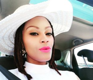Letoya Gen e1557240857280 300x258 - Letoya Makhene Pens A Sweet Goodbye Message To Her Generation The Legacy Fans