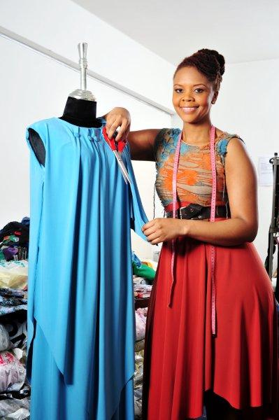 Top 30 Young Entrepreneurs In South Africa Youth Village