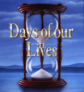 Days of our Lives Teasers