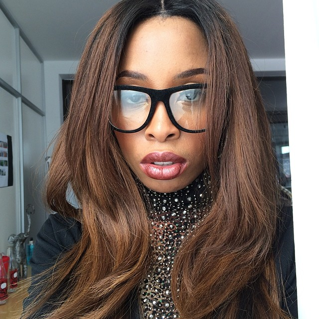 Top 8 Things You Didn T Know About Khanyi Mbau Youth Village