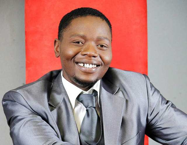 Top 20 Local South African Gospel Stars – Youth Village