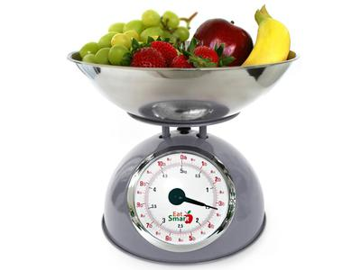 Weight loss Food Scale
