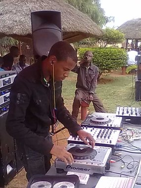 Top 15 House DJs In South Africa - Youth Village