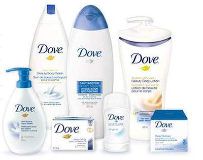Top 10 Skin Care Products Youth Village