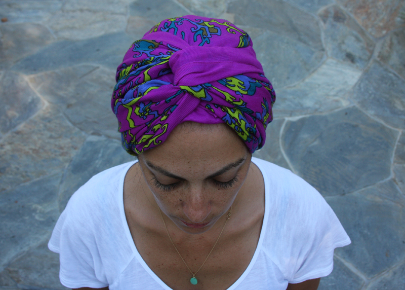 10 ways to tie a turban headscarf youth village turban 91 turban 93 ccuart Image collections