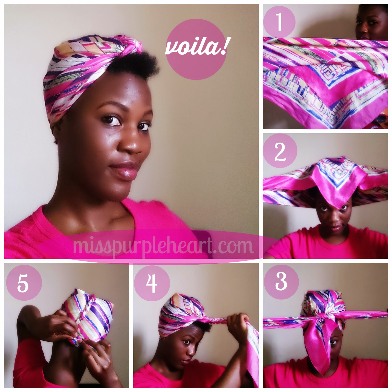 10 ways to tie a turban headscarf youth village turban1 ccuart Gallery