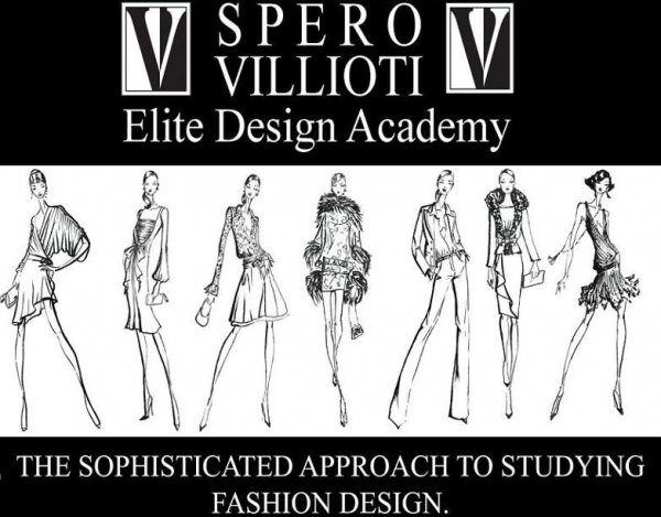 Fashion Design School In Johannesburg School Style