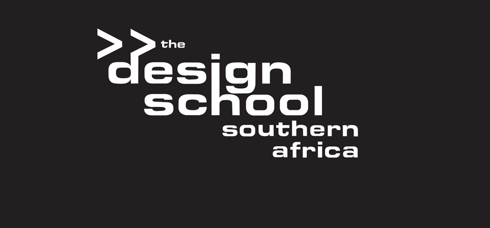 Fashion Design Degree In South Africa School Style