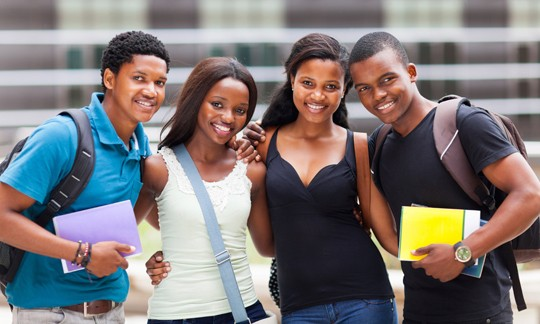 List Of All Bursaries In South Africa
