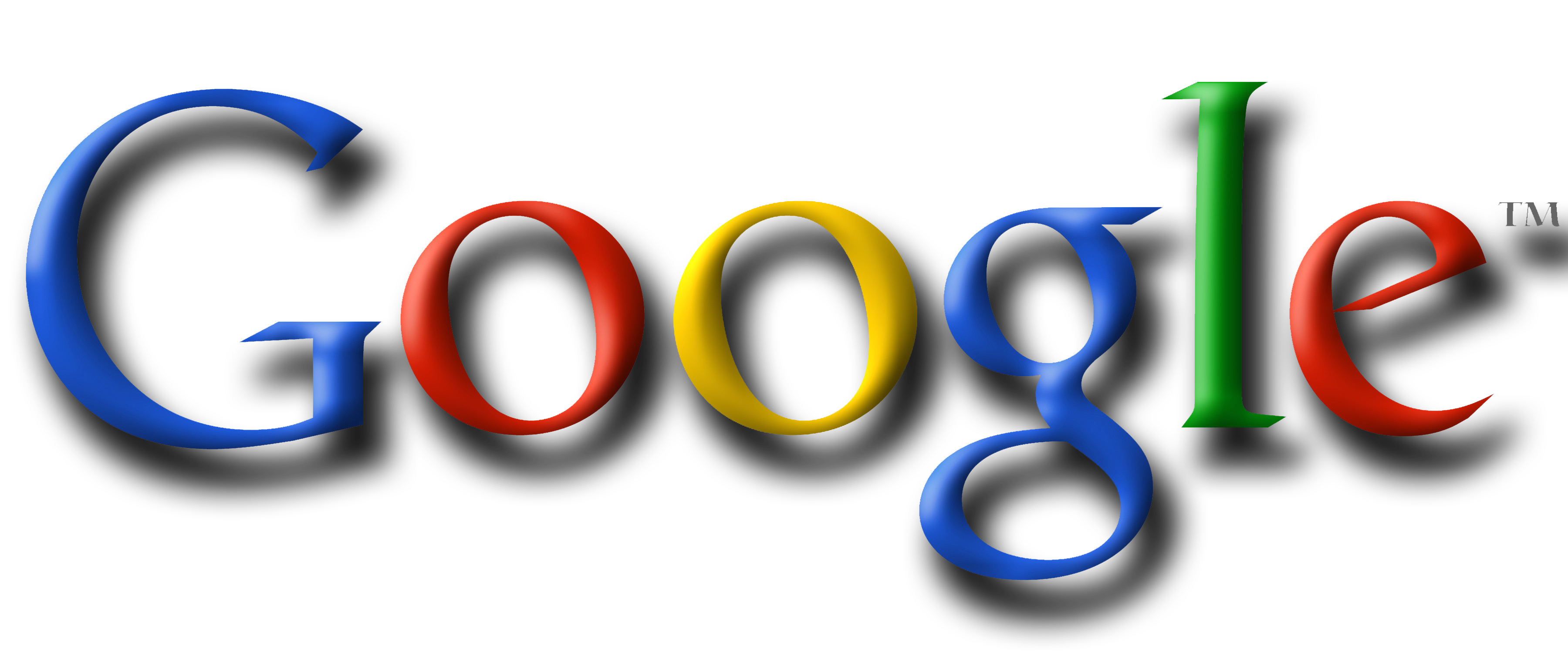 Work At Home For Google Opportunity