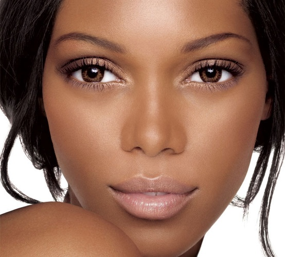 Top 10 Secrets To Flawless Skin - Youth Village