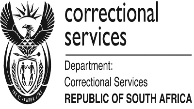 Dept. Of Correctional Services Bursaries 2016