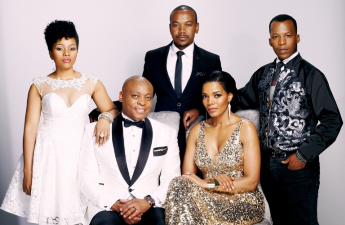 SABC 1 Generations Soapie Teasers